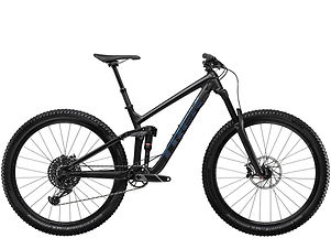Bicicleta de Montanha Trek Slash 8 2020