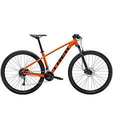 Bicicleta de Montanha Trek Marlin 7 2019