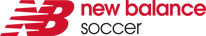 NB Soccer Horizontal Logo_Black (2-color