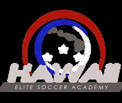 HESA 2019 Logo.png