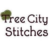 tree city.jpg