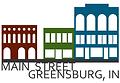 Main Street Greensburg