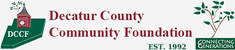 Decatur County Community Foundation