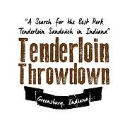 Throwdown Logo - no dates - small.jpg