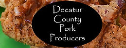 Decatur County Pork Producers