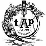 tapp logo.jpg