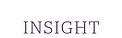 Home-Care-Insight-Logo-144.png