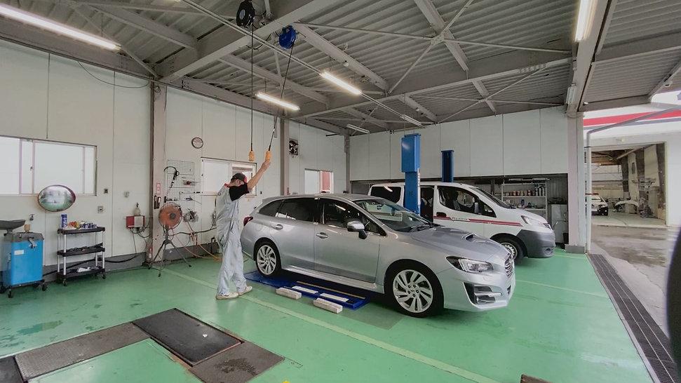 山田自動車20200825.jpg