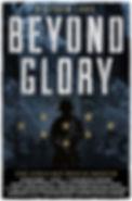 Stephen Lang Beyond Glory Movie