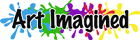 Art Imagined v.4_small.png
