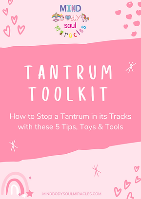 Tatrum Toolkit - 1st Draft.png