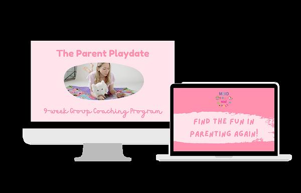 Amanda Parent Playdate Mockup (3).png