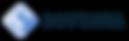 Sottama_Logo_Transparente_Dark_Blue.png