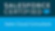 SFU_CRT_BDG_Sls_Cld_Consltnt_RGB.png
