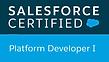 Plataform_Developer_I_Cert.png