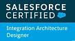 Integration Archtecture Designer.png