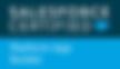 SFU_CRT_BDG_Pltfrm_App_Blder_RGB.png