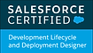 Development Lifecycle and Deployment Des