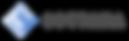 logo_dark1.png