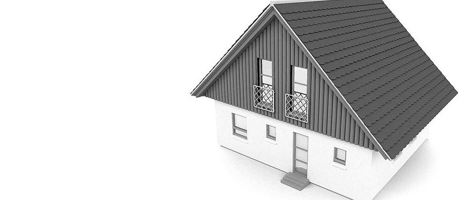 Chcete koupit nebo prodat nemovitost?