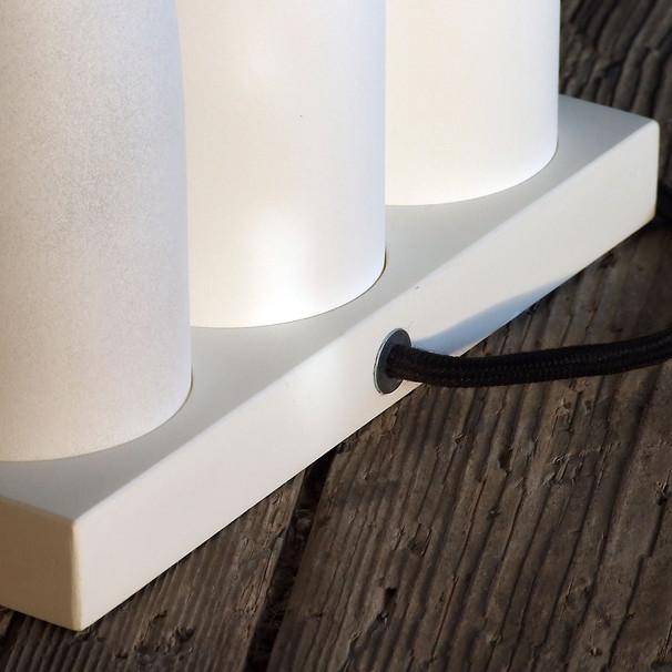 lampe Tri-M