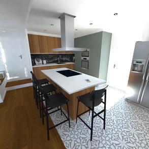 Aménagement-maison-valencin-rhone-lyon-l