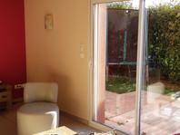 existant-salon #4.jpg