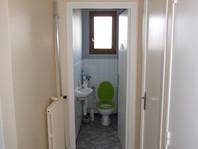 wc - existant