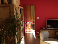 existant-salon #2.jpg