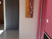 existant-salon #7.jpg
