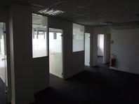 bureaux - existant