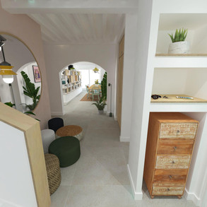 Rénovation-maison-treves-rhone-lyon-la-f