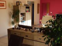 existant-salon #1.jpg