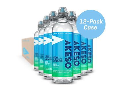 Leafly-Akeso-12-Pack-Case-1.jpg