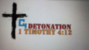 C4 Detonation.jpg