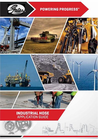 Catalogue - GATES Industrial Hoses (1)_e