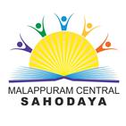 malapuram sahodaya.png