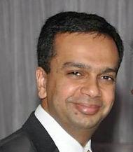 Anand%20Gupta_edited.jpg