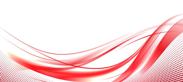 red_wavy_with_halftone_background_edited.jpg