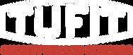 tufit_new (1).png