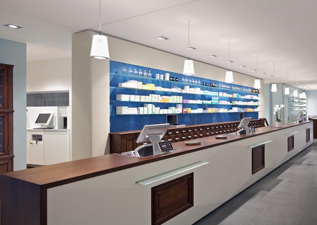 interior-of-empty-modern-pharmacy-2EQNLF