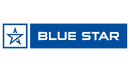 blue-star-limited-logo-vector_edited.png