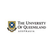 Queensland University.png
