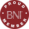 BNI-member-png-logo.png