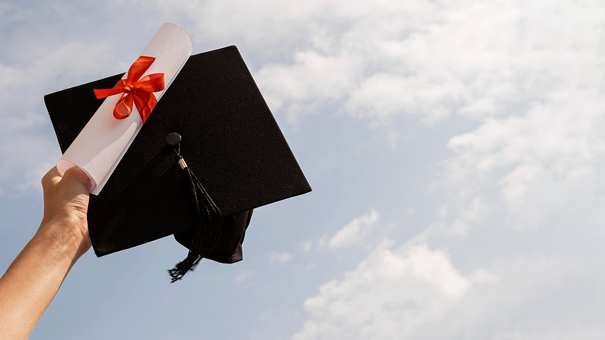 certificate-with-ribbon-bow-graduation-h