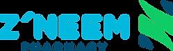 z-neem-logo