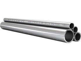 Seamless Tubes - DIN 2391, ASTM A 106 Gr. B, Instrumentation