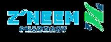 Zneem New Logo-01.png