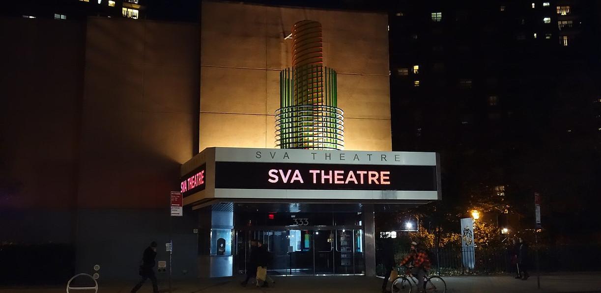1280px-23rd_8th_9th_Avs_Mid_td_(2018-11-23)_04_-_SVA_Theatre.jpg