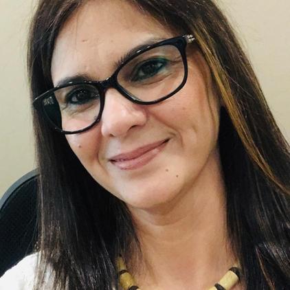 Anju Deoskar